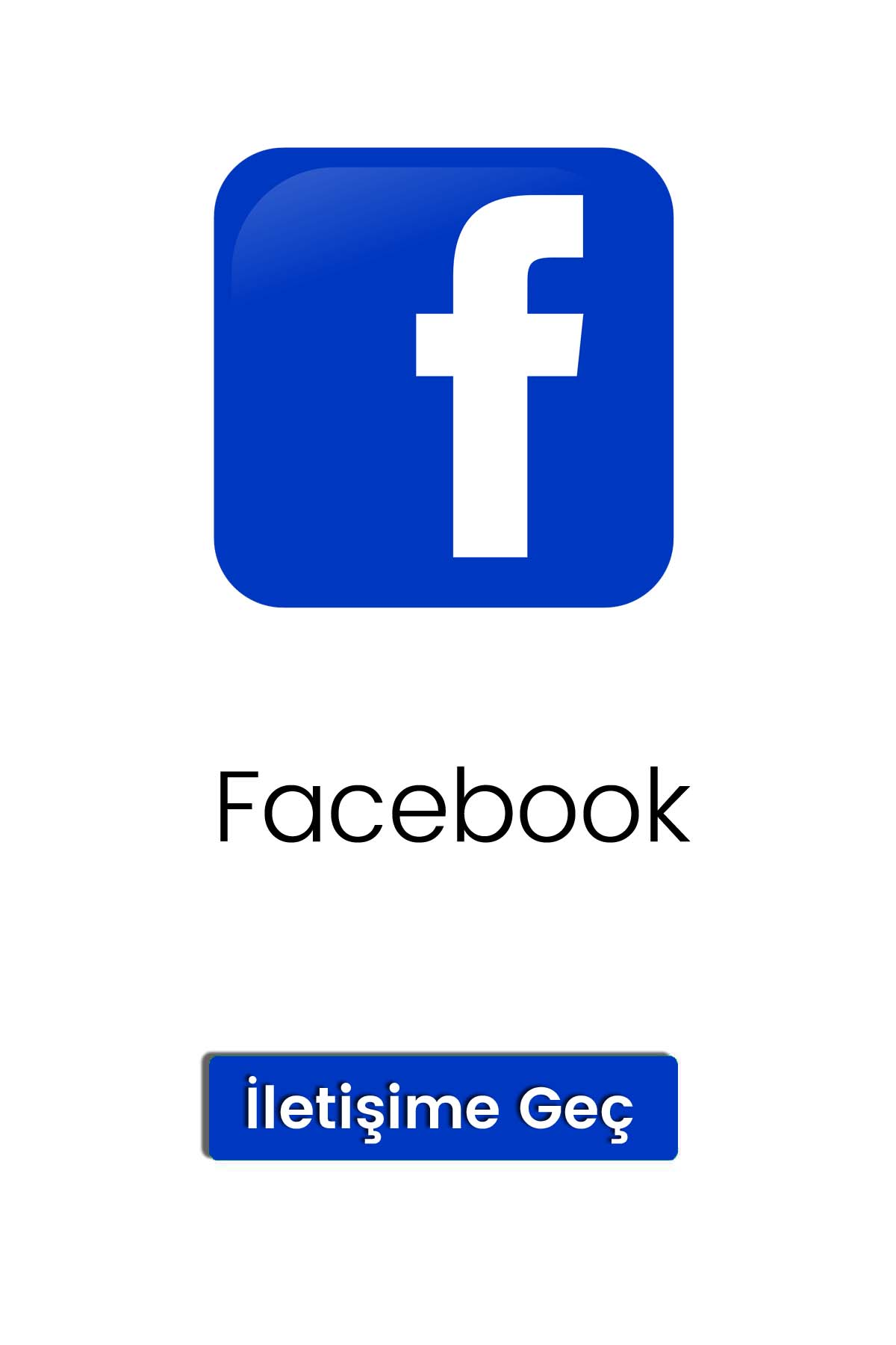 facebookl-icon-tekstilland